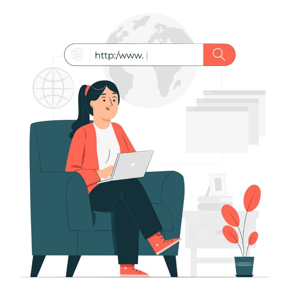 Perché è importante avere un sito web